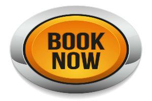Greensborough RSA Training Course