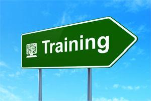 RSA courses in Greensborough